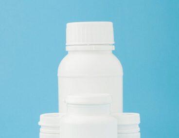 Multi Pax Nutrition